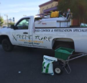 fertilization-company-mobile-al