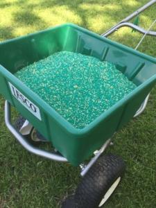 fertilizer-Daphne-al