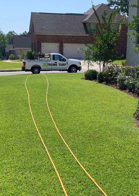 baldwin county alabama lawn care service request