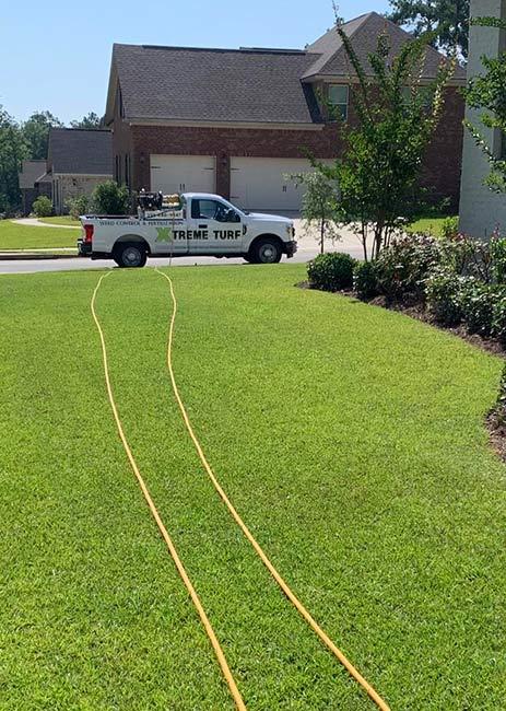 baldwin county alabama lawn care service request